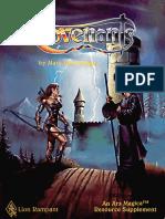 Ars Magica - Covenants - 2nd ed.pdf