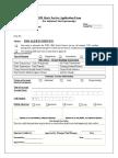 ZTBL SMS Alerts Facility Application Form (1)