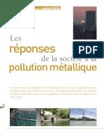 6-PIREN-Seine-Fascicule-7-Metaux-48-55