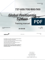 34 Global Positioning