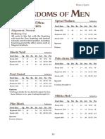 kingdomsofmen.pdf