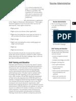 Vaccine Administration.pdf