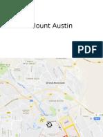 Mount Austin.pptx