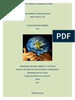 Aporte Fase 1 Diseno de Proyectos Sociales Lida Cifuentes