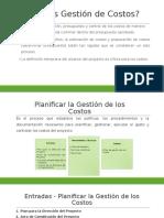 Curso Integral en Gestión de Proyectos Sedipro UNALM v1.0