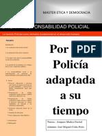 34-2011-por-una-policia-adaptada-a-su-tiempo etica y resp policial .unes trabajo.pdf