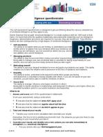 Emotional_intelligence_questionnaire-LAL1.pdf
