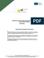 TARJETAS DE VALORES.pdf