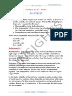 07-Insight 2017 Prelims Test Series[shashidthakur23.wordpress.com].pdf