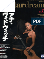 250122173-Gendai-Guitar-Magazine-No-7.pdf