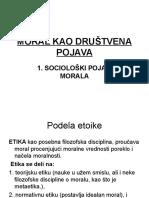 Etika.ppt