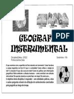geo instrumental.pdf