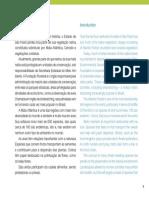 12_pdfsam_guia_de_aves_mataatlantica_wwfbrasil.pdf