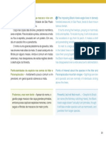 26_pdfsam_guia_de_aves_mataatlantica_wwfbrasil.pdf