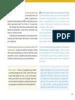 32_pdfsam_guia_de_aves_mataatlantica_wwfbrasil.pdf