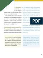 36_pdfsam_guia_de_aves_mataatlantica_wwfbrasil.pdf
