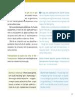 40_pdfsam_guia_de_aves_mataatlantica_wwfbrasil.pdf