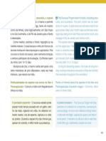 48_pdfsam_guia_de_aves_mataatlantica_wwfbrasil.pdf