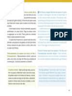 50_pdfsam_guia_de_aves_mataatlantica_wwfbrasil.pdf