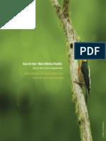 4 Pdfsam Guia de Aves Mataatlantica Wwfbrasil