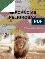 MERCANCÍAS JUAN.ppt