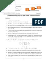 Advanced process control Tutorial02