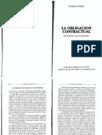 Fried_El_Contrato_como_Promesa.pdf