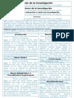 Artículo de Investigación (Formato)