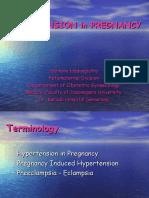 25. [Baru] Hypertension in Pregnancy