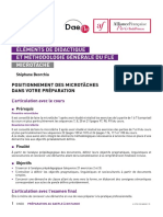 MT 1 - Didactique