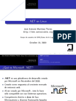 Proyecto-Mono.pdf