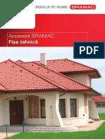 Accesorii_BRAMAC_2010.pdf
