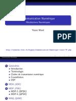 VI_Modulation.pdf
