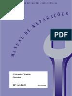 245695651-ZF-16S-1650-double-H-0091-765-008-a-2005-pdf (1) zf.pdf