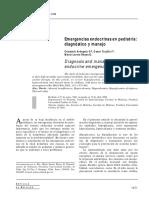 Emergencias endocrinas.pdf