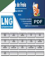 07_08_18_0614-Linha de Freio-05-06-2015.pdf