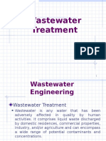 Lecture 4-Water Treatment 2