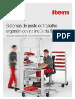 DOK_WPR_APS_SPT_AIN.pdf