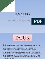 c2006-aturcara kontrak
