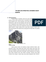 Pendahuluan Geostruk, Trigonometri Dan Konversi Sudut