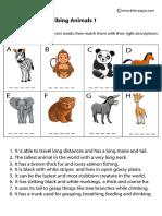 Describing Animals1.pdf