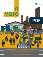 Halo Vale 3 - Small Secured.pdf