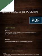 ANORMALIDADES DE POSICIÓN.pptx