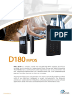 Pax d180