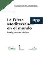 dieta_mediterranea.pdf