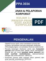 Kuliah 1 (2015_16)