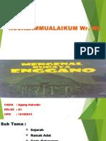 ppt Agung.pptx