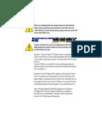 motherboard_manual_7vt600_e.pdf