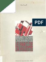 292717125-Bernard-Tschumi-Cinegram-Folie-Le-Parc-La-Villette.pdf