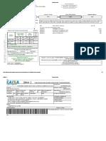 docslide.com.br_panamericano-03.pdf